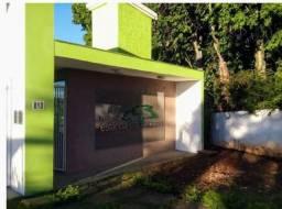 Lote 1000 m2 em Lagoa Santa, Condomínio Estancias Aroeiras