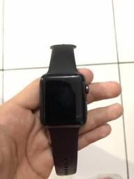 Apple Watch série 2 42mm