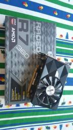 Placa Video 2gb, Urgente