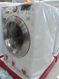 Lava e Seca LG WD-1410RD 110v Branca