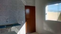 Apartamentos Financiados Px A BR Águas Lindas