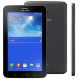 Tablet Samsung Galaxy Tab 3 Lite,3G