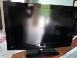 Vendo Tv 32 polegadas ( OLHE A DESCRIÇÃO )