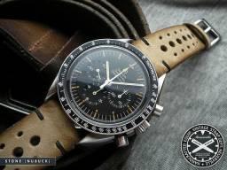 Com.pro relógios antigos omega Longines Movado Rolex Heuer Panerai Breitling