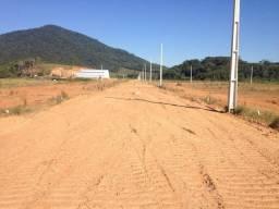 Terreno Bairro Rio do Meio 40.000 + 54 x 1.100