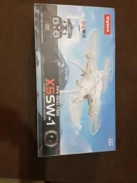 Drone Syma X5sw-1 Wifi