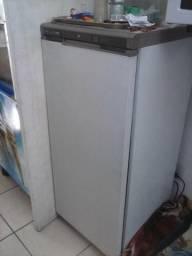 Freezer prosdócimo de gavetas 220v