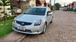 Nissan Sentra - 2013