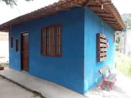 Sana - Casa na cabeceira do Sana - Aluguel Anual