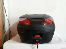 Bauleto Smart Box Pro Tork 30 litros