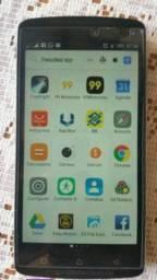 Celular Lenovo A7010