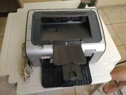 Impressora Hp p1006