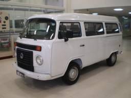 Volkswagen Kombi 1.4 Flex 2011 - 2011