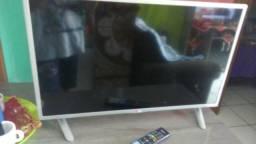 Tv Lg de 32 Polegadas