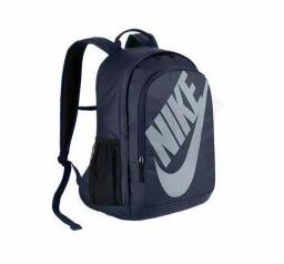 Mochila Nike Futura 2.0 mrh