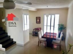 Casa a venda no Vila-Flora Hortolândia/SP 49