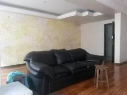 Título do anúncio: Apartamento à venda com 4 dormitórios em São lucas, Belo horizonte cod:16282