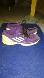 3fb04abd77 Roupas e calçados Unissex no Rio Grande do Norte