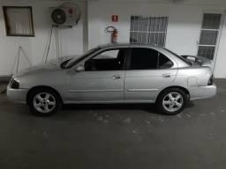 Carro em vendas - 2006