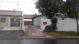 Terreno à venda em Pinheirinho, Curitiba cod:EB+3985