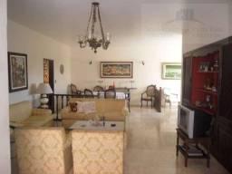 Apartamento para venda em salvador, campo grande, 4 dormitórios, 1 suíte, 2 banheiros, 1 v