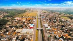 Lote Goiânia: Linda Vista GO 040 R$456,88 mês