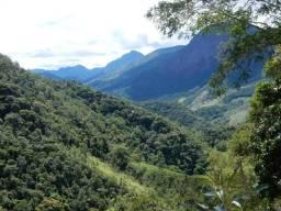 Sitio em Lumiar, Maravilho à 2km dos Encontro dos rios