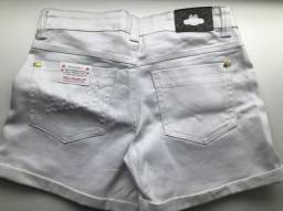 Short Lilica Original