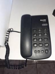 Aparelho telefonico