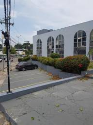 Sala, 22m2, para escritório super bem localizalizada, no Bairro Parque 10