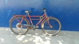 Bike barra forte original