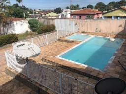 Vendo Sobrado 2 piscinas V. Grande