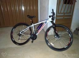 Bike schwuinn