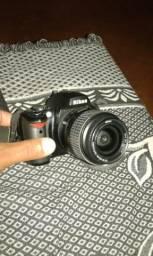 Camera nikon D4X
