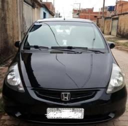 Honda Fit LXL - 2004