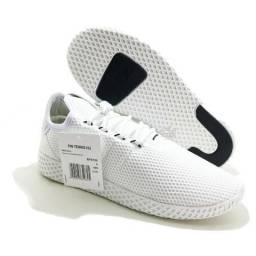 c107a33f8d5 Tênis adidas Pharrell Wlliams Hu Masculino Feminino 189