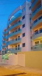 Oportunidade: Apartamento 3q, excelente bairro, espaçoso e bem distribuido