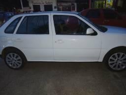 Vende-se um carro - 2008