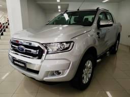 Ranger Limited 3.2 20V 4x4 Cd Aut Diesel - 2019