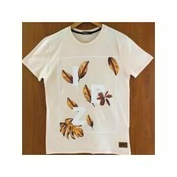 Camisas e camisetas em Minas Gerais  5471daa67f93c