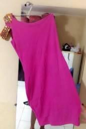 Vendo vestido da Lança Perfume