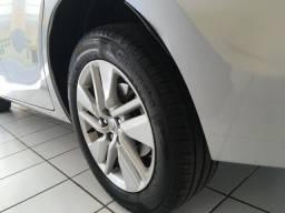 Corolla 2015/2016 - 2015