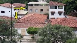 (R$420.000) Casa c/ 04 Quartos + Kitnet e Terraço no Bairro São Pedro