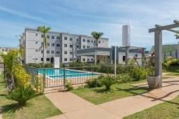 Apartamento no Térreo Promoção Somente R$ 900,00 Incluso o condomínio