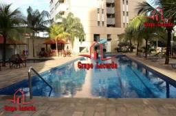 Garden Club m² 3 suites/ prox. a Av. Recife