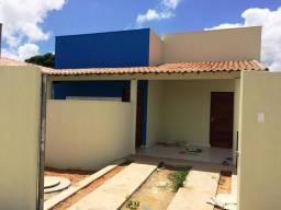 Casa nova - zero de entrada e doc. grátis