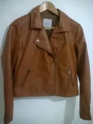 1f2ab99cf5e Casacos e jaquetas - Zona Leste