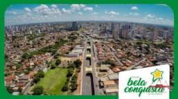 Terreno à venda em Jardim presidente i, Cuiabá cod:527