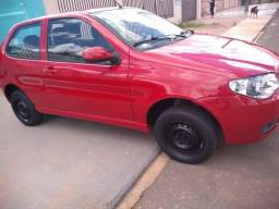 Fiat palio 2016 - 2016