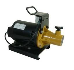 Motor para Vibrador Lynus MVM-2000 elétrico monofásico 220V 2,0cv